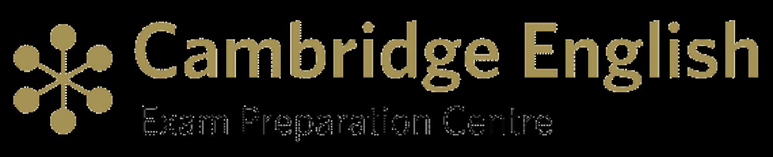 preparacion-examenes-cambridge-titulos-certificaciones-albacete