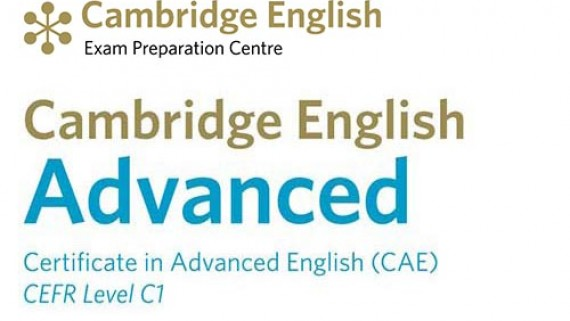 Cursos Intensivos Preparación CAE Cambridge English Advanced